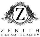 Zenith Cinematography