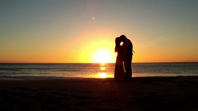 Hindu wedding video seychelles